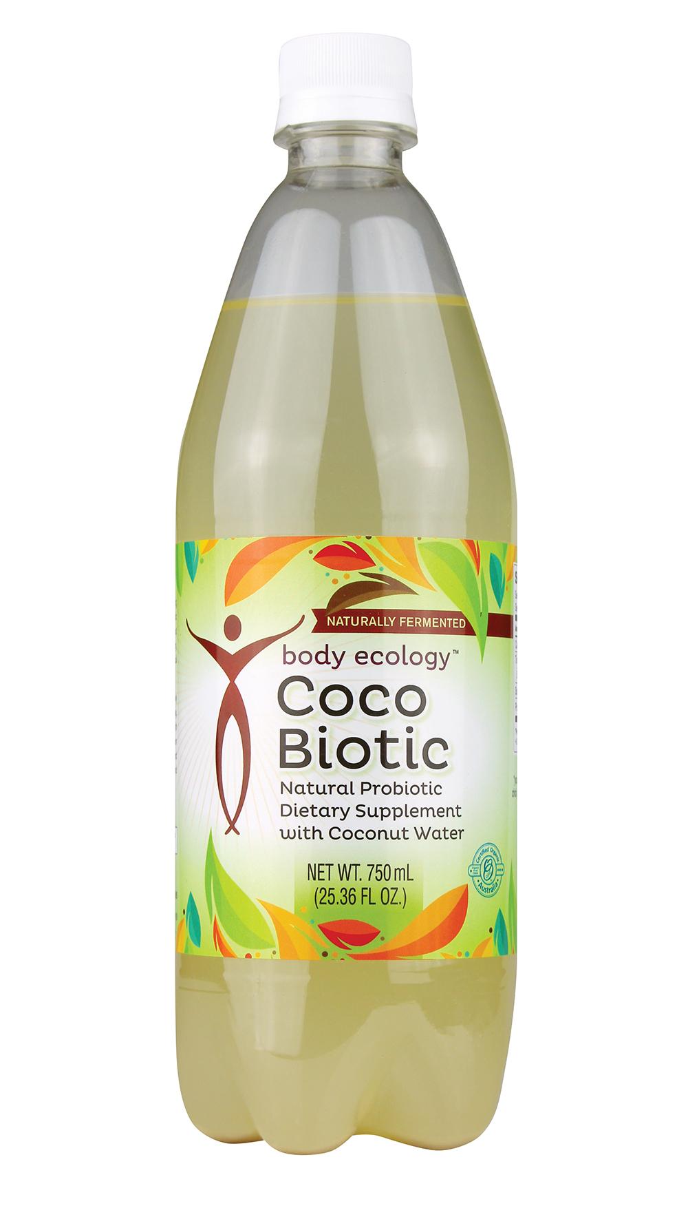 Cocobiotic
