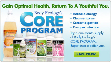 BE Core Programs