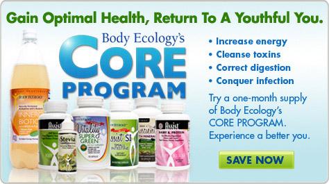BE Core Programs