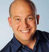 Darren Weissman