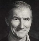 Dr. Lendon Smith