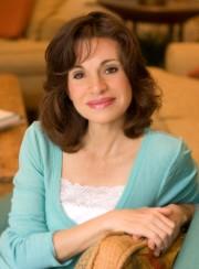 Donna Gates