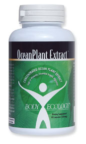 OceanPlant Extract