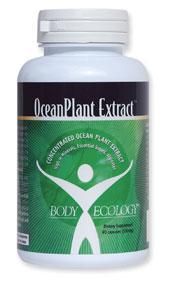 OceanPlant Extract