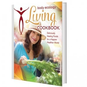 be-living-cookbook_1