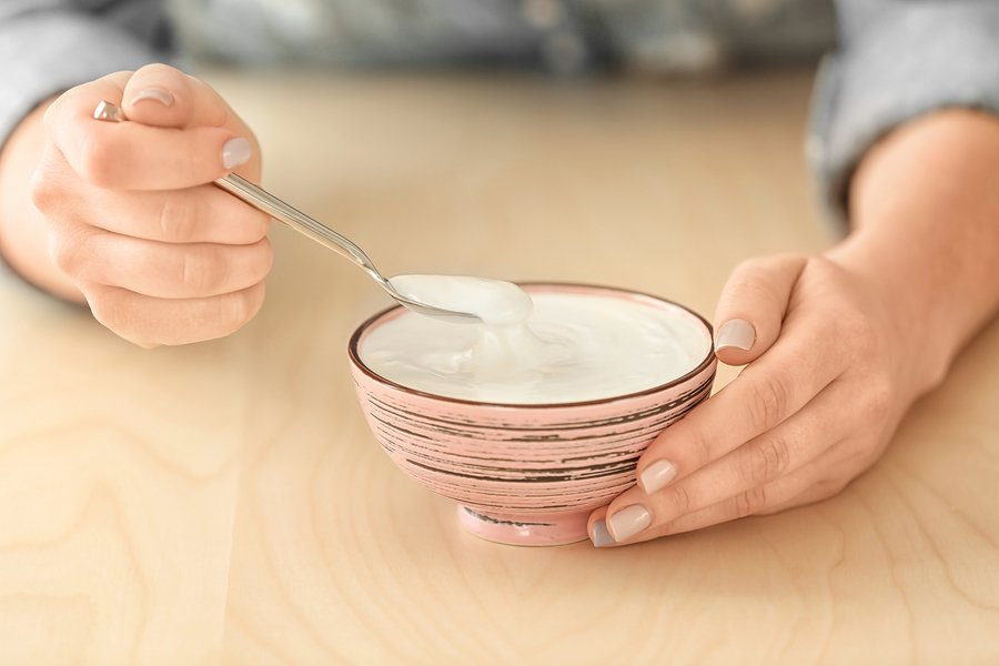 4 Benefits of Milk Kefir That Could Change Your Life