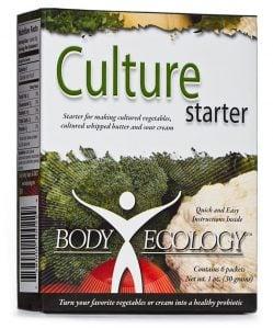 veggie-culture-starter-big