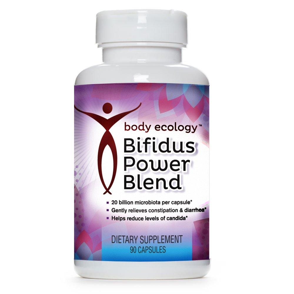 bifidus probiotic