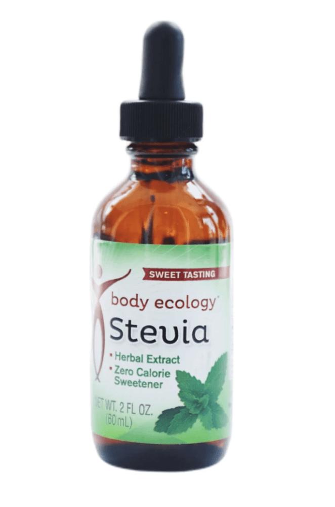 stevia-plain600x600_2