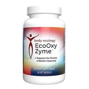 EcoOxyZyme