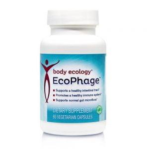 EcoPhage