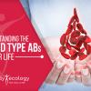 ab blood type diet
