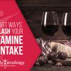 allergy to histamine